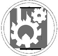 Gear-icoWHITE
