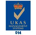 UKAS Management